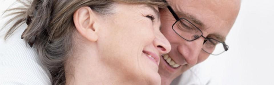 Cuidado de ancianos y personas mayores