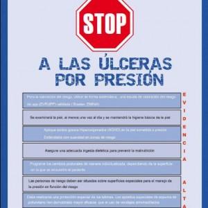 stop-upp