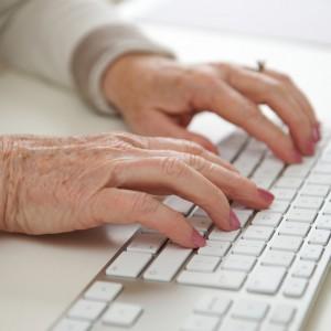 Los juegos interactivos pueden mejorar las capacidades de los mayores