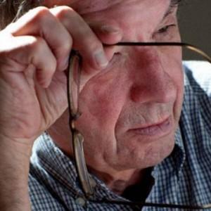 El estrés aumenta el riesgo de que las personas mayores desarrollen deterioro cognitivo leve.