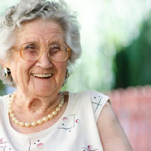 Fuente:https://ajp.com.au/news/new-insights-into-90-year-olds-show-we-need-better-knowledge/