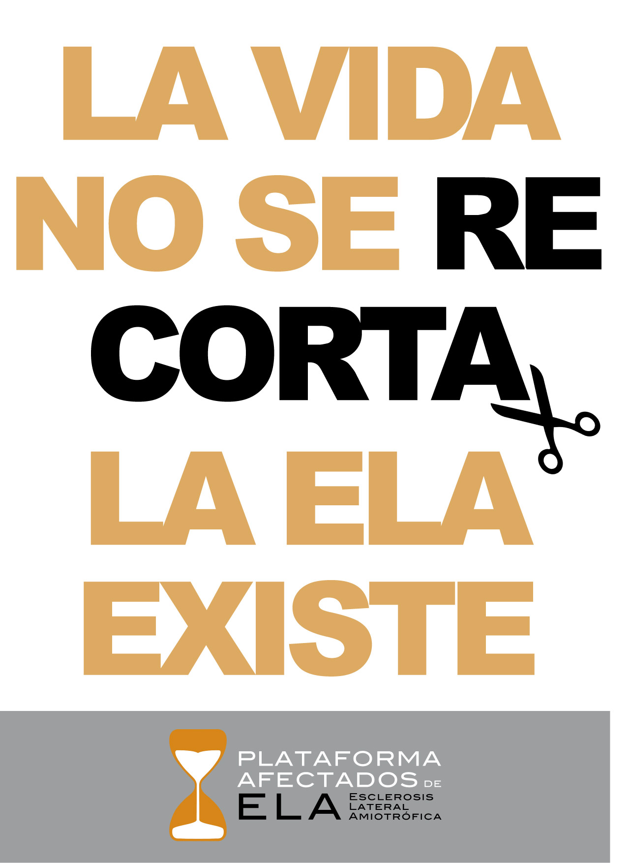La-vida-no-se-recorta-CARTEL-3
