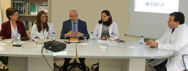 Fuente: http://www.redaccionmedica.com/secciones/privada/munuera-presenta-su-libro-de-mediacion-sanitaria-en-quironsalud-toledo-93450
