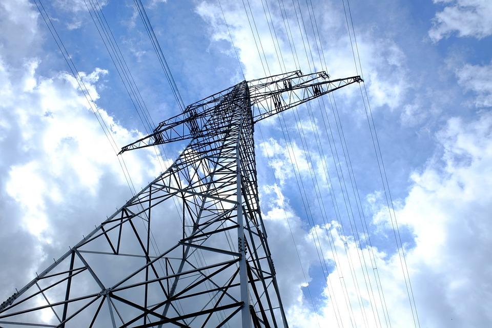 Electrosensibilidad 3