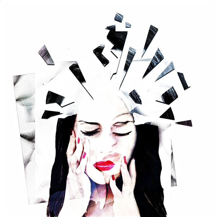 Salud mental 5